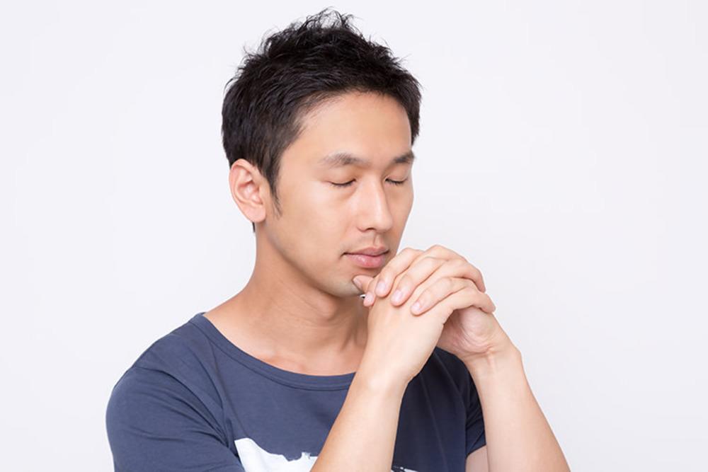 https---www.pakutaso.com-assets_c-2013-10-OOK88_inoruookawasan500-thumb-1000xauto-3667