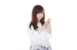 https---www.pakutaso.com-assets_c-2015-07-YUKA862_mobile15185035-thumb-1000xauto-18583
